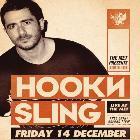 Hook N Sling