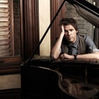 Tim Freedman (The Whitlams)