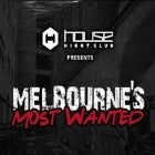 Melbourne's Most Wanted