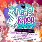 Ha-Ja! K-Pop Party! ★ 2021 Comeback