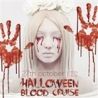Halloween Blood Cruise 2019