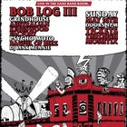 Bob Log III, Grindhouse, Australian Kingswood Factory & more