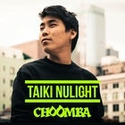 Syndrome pres. Taiki Nulight + Choomba