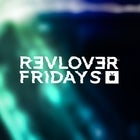 THE BREAKFAST CLUB & REVOLVER FRIDAYS PRESENT GUTI (LIVE)