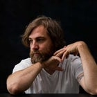Josh Pyke 'NSW and ACT Fans First Tour' // UOW Unibar