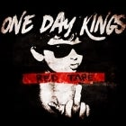 One Day Kings