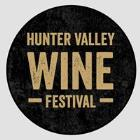 2018 Hunter Valley Wine Festival