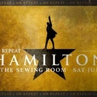 On Repeat: Hamilton Party - Perth