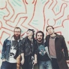 Hiatus Kaiyote and Harvey Sutherland *SOLD OUT SHOW*