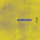 REVOLVER SUNDAYS PRESENTS AUDIOJACK (DAY PARTY)