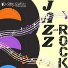John Curtin College of the Arts Presents Jazz & Rock Night