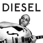Diesel - SOLD OUT