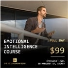 Emotional Intelligence Course for Success