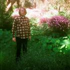 Popfrenzy presents TY SEGALL (USA)