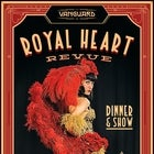 The Royal Heart Revue