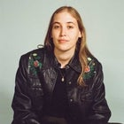 Hatchie – Live: A Cabin Fever Festival event