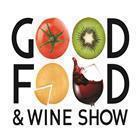 Good Food & Wine Show Perth