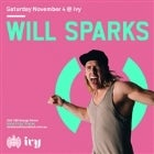 Ministry of Sound Club Ft. Will Sparks
