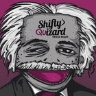 The Shifty Quizard