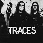 Traces Single Release -  Armidale