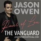 Jason Owen - The Power of Love