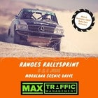 Ranges Rallysprint