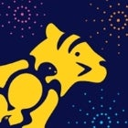 New Year's Eve 2018 at Taronga Zoo backed by American Express