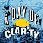 A Day Of Clarity 2019