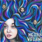 Megan & The Vegans