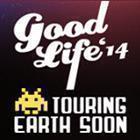 GOOD LIFE 2014 - SYDNEY