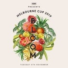 Melbourne Cup 2019 Bloom