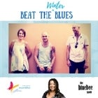 The Kylie Brice Trio : Beat the Winter Blues / July 22nd