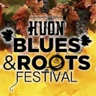Huon Blues & Roots Festival - CANCELLED