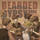 The Bearded Gypsy Band with Special Guests Max Savage and The False Idols & Monkey Puzzle Tree