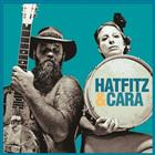 Hat Fitz & Cara Robinson 'Do Tell' Album Launch Tour at Katoomba RSL Club