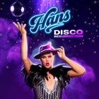 Hans: Disco Resurrection