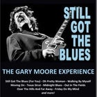 Dicey's Fridays w/ Still Got The Blues, The Gary Moore Experience