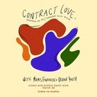 CONTRACT LOVE w/ MUMS FAVOURITE & URBAN YOUTH