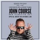 Good Friday - John Course 8hr Classics Set