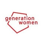Generation Women - March 24th