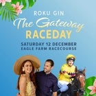BRISBANE'S SUMMER OF RACING: The Gateway Raceday