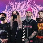 Within Destruction (SVN) w/ Special Guests