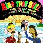 Ain't That Swell Surf Podcast LIVE! - Are You Keeeeeeeding Me? Oz Tour - Wollongong