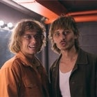 Lime Cordiale 'Dirt Cheap Tour' // Special Guests