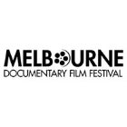 Australian Features @ Cinema Nova (Sun 16 July)