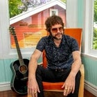 Back at the Ballroom - featuring Henry Wagons