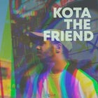 KOTA THE FRIEND - SECOND SHOW BY POPULAR DEMAND!