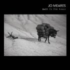 Jo Meares Album Launch
