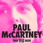 Paul McCartney by Back to the Mac