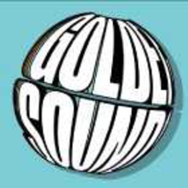 Golden Sounds Music Festival 2022